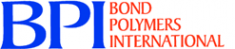 Bond Polymer International